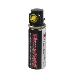 Finishing Nailer Fuel Cell 30Ml